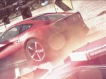 Need for Speed : Rivals - Teaser d'annonce (Teaser)