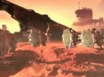Destiny - La Loi de la Jungle (Teaser)