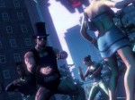 Saints Row IV - Paf l'avion (Teaser)