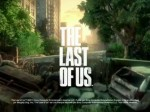The Last of Us - Trailer de lancement (Teaser)