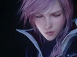 Lightning Returns - Final Fantasy XIII - Trailer E3 (Gameplay)