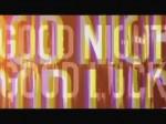 Dying Light - Premier trailer (Teaser)