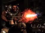 Blacklight Retribution - Trailer E3 (Gameplay)