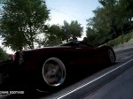 Forza Motorsport 5 - E3 trailer (Gameplay)