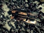 Dead Rising 3 - Trailer d'annonce (Gameplay)