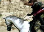 Metal Gear Solid 5 : The Phantom Pain - E3 Trailer (Gameplay)
