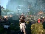 The Witcher 3 : Wild Hunt - Trailer E3 (Gameplay)
