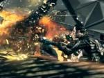 Quantum Break - Trailer E3 (Gameplay)