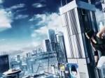 Mirror's Edge - Teaser d'annonce (Teaser)