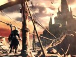 Dark Souls II - E3 trailer (Gameplay)