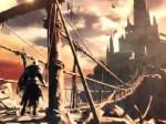 Dark Souls II - E3 trailer (Gameplay)