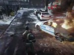 The Division - Gameplay à l'E3 (Gameplay)