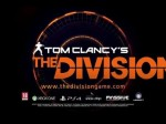 The Division - Breakdown Trailer (Teaser)