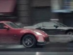 The Crew - Trailer d'annonce (Teaser)