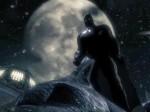 Batman : Arkham Origins - Trailer E3 (Gameplay)