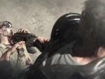 Mad Max - Teaser d'annonce (Teaser)