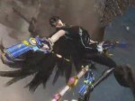Bayonetta 2 - Trailer de l'E3 (Gameplay)