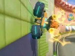 Mario Kart 8 - Trailer d'annonce (Gameplay)