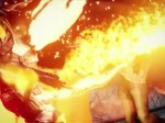 Infamous : Second Son - E3 trailer (Gameplay)