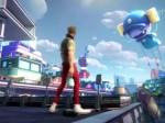 E3 2013 - Interview de David Dufour sur la Xbox One (Interview)