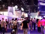 E3 2013 : le footage (Evénement)