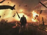 Assassin's Creed 4 : Black Flag - E3 Official Commented Gameplay Demo (Gameplay)