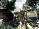 TITANFALL - vidéo officielle des coulisses du jeu (Développeurs)