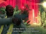 E3 2013 - Interview Saints Row 4 (Interview)