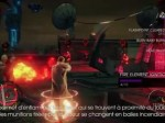 Saints Row IV - Vidéo de gameplay E3 (Gameplay)