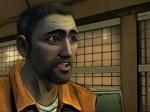 The Walking Dead : 400 Days - Trailer de lancement (Gameplay)