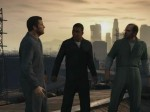 GTA V - Trailer de Gameplay (Gameplay)