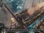 AC IV Black Flag - Gameplay naval et exploration (Gameplay)