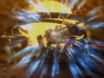 Injustice : Gods Among Us - Martian Manhunter (Gameplay)