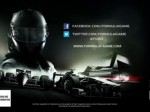 F1 2013 - Teaser de la classic edition (Teaser)