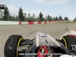 F1 2013 - Nürburgring (Gameplay)