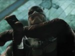 Batman : Arkham Origins - Copperhead Trailer (Teaser)