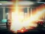 Strider - Gameplay trailer (Gameplay)