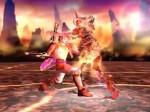 SoulCalibur II HD Online - Xbox 360