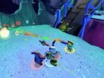 Bob L'éponge : La Vengeance Robotique de Plankton - PS3