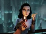 Bioshock Infinite : Burial at Sea - Trailer d'annonce (Teaser)