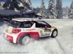 WRC 4 - PSVita