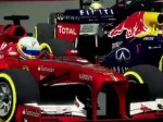 F1 2013 - This is Formula1 (Teaser)