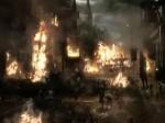 Thief - Uprising (Teaser)