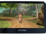 PlayStation Vita Pets - PSVita
