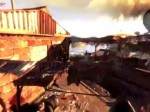 Dying Light - 12-minute Walkthrough (Gameplay)