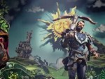 Fable Legends - Trailer d'annonce (Teaser)