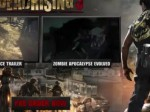 Dead Rising 3 - Gamescom trailer (Teaser)