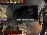 Dead Rising 3 - Gamescom trailer (Teaser)