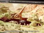 Dragon Age : Inquisition - PS3