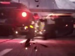 Need for Speed Rivals - Trailer Gamescom 2013 (Teaser)